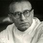 Лев Шерстенников. Николай Амосов