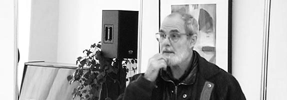 Геннадий Дмитриевич Лакин