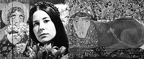 Маруся Соловьева