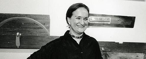 Ирина Владимировна Затуловская