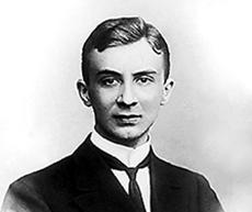 Борис Владимирович Эндер