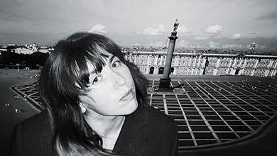 Вита Буйвид