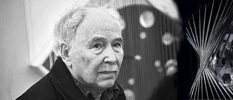 Vyacheslav Koleychuk