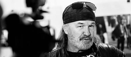 Евгений Компанийченко