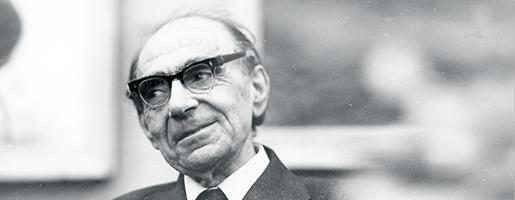 Aleksander Labas