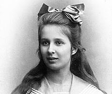 Maria Ender