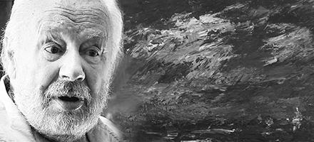 Владимир Владимирович Маслов