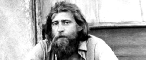 Евгений Григорьевич Михнов-Войтенко
