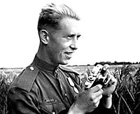 Александр Иванович Становов