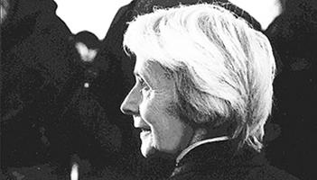 Людмила Сергеевна Таболина
