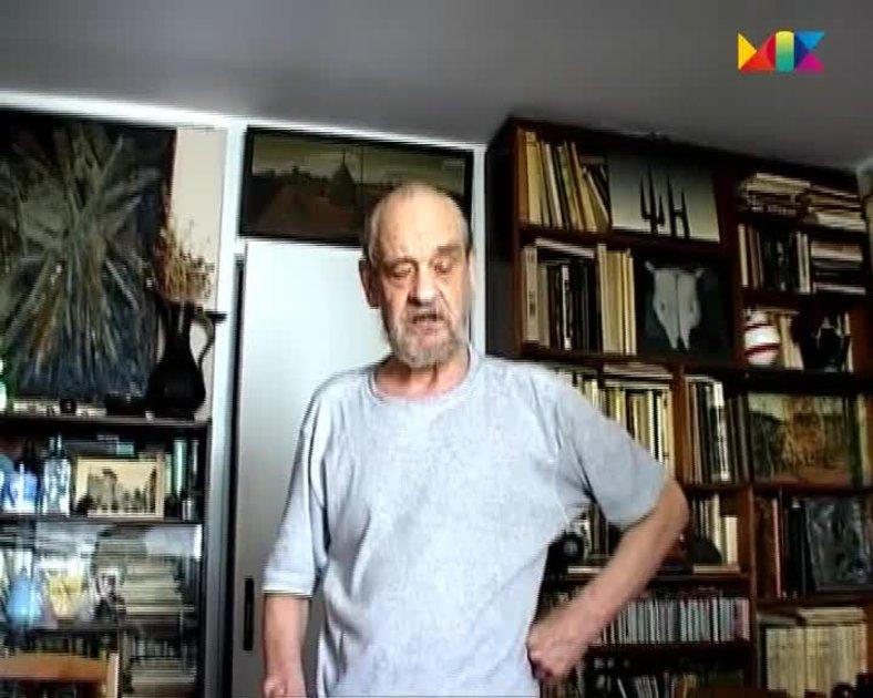 Игорь Пальмин