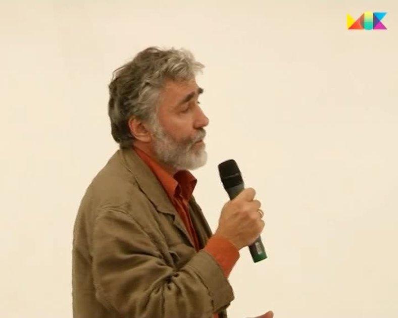 Валерий Байдин