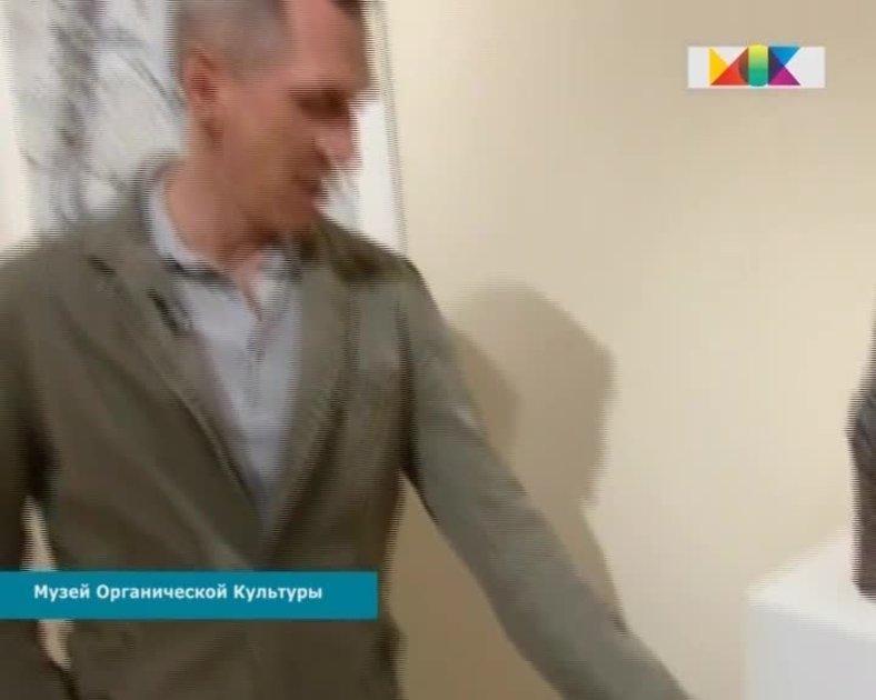 Алла Васильевна Повелихина