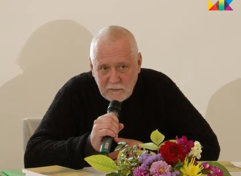 Алексей Гостинцев
