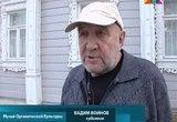 Вадим Воинов