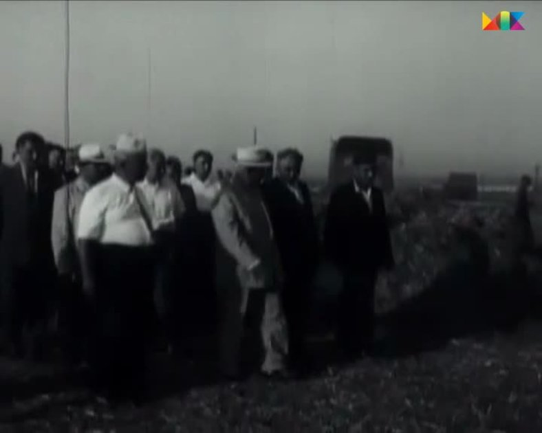 К 50-летию фотоклуба «Новатор»