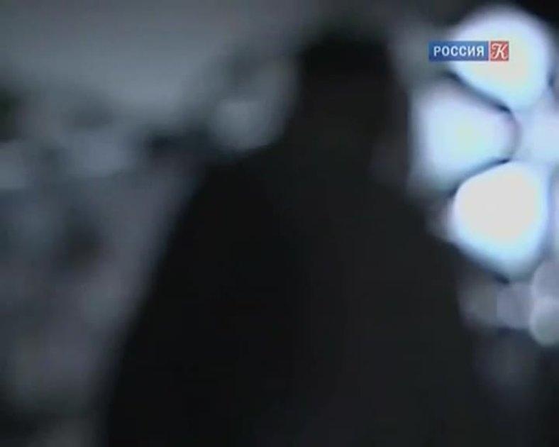 Вячеслав Колейчук. «Мастер невозможного»