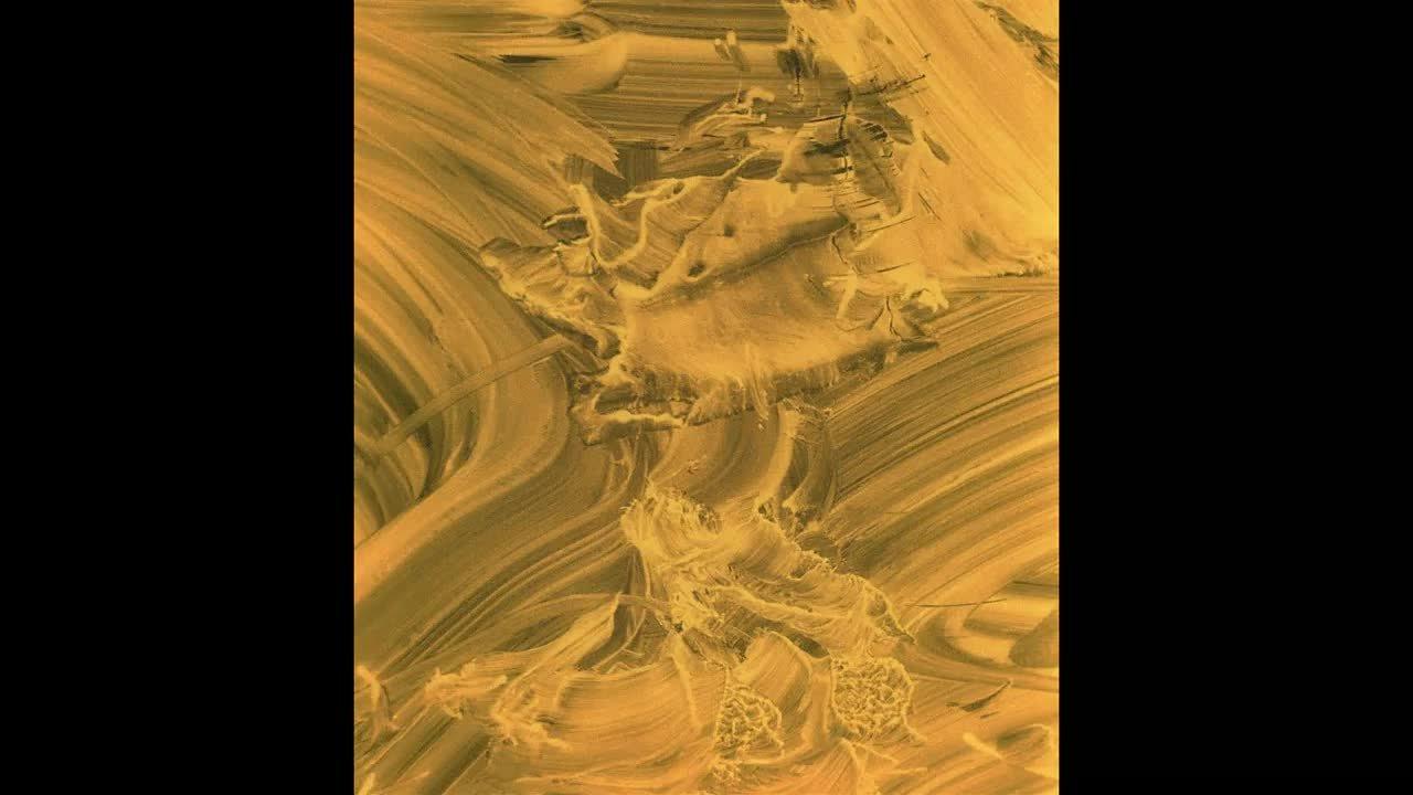 Фотофильм «Родное ретро. Москва и Москвичи» /2/. Михаил Дашевский