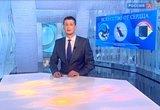 ТК «Культура». Репортаж с выставки «Ученики Владимира Стерлигова»